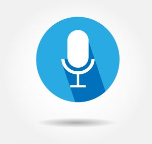 tips to use google voice commands in google drive