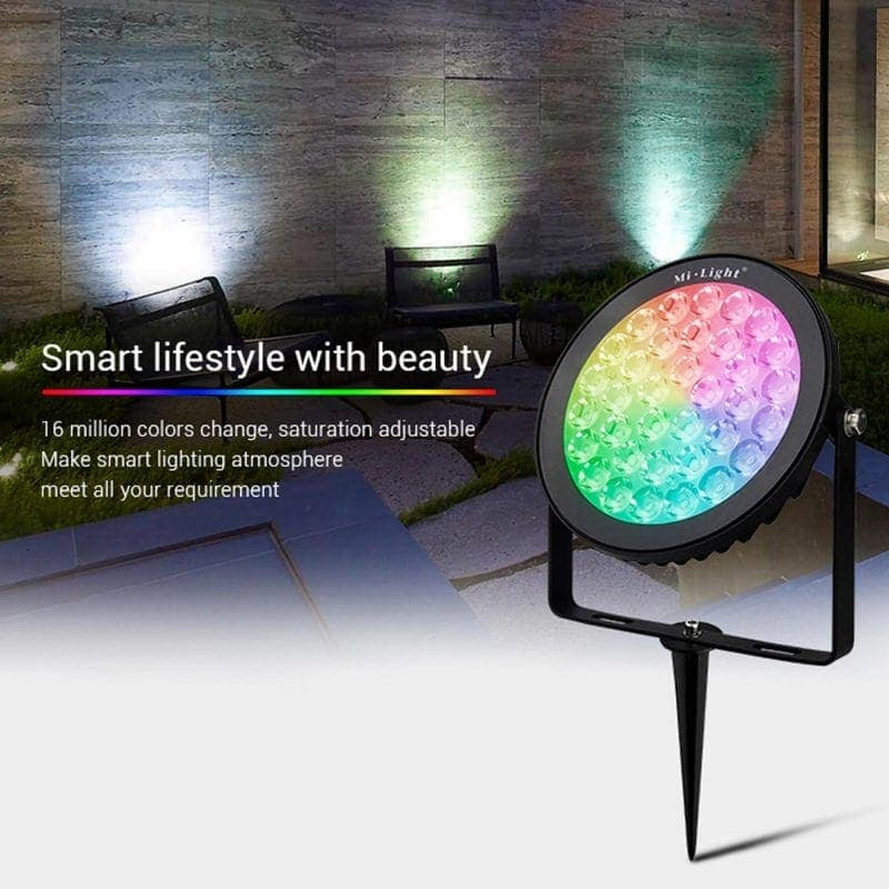 Smart Lifestyle with Beauty