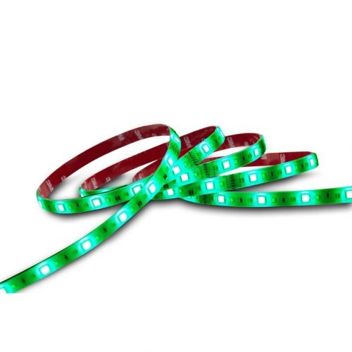 Colour LED Strip Extensions