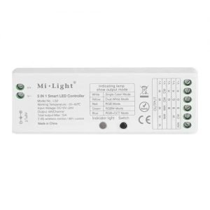 Milight 5 in 1 LED Controller