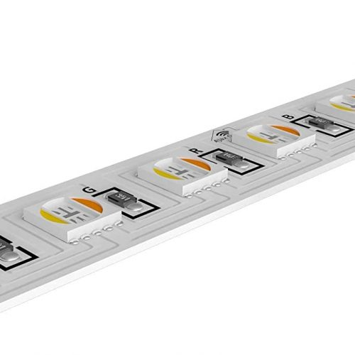 Pro-Series LED Strip
