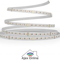Zigbee Pro Series LED Extension Strip