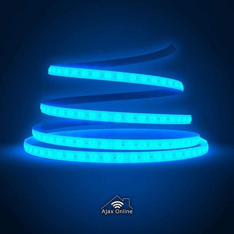 Pro Cool Blue LED Strip