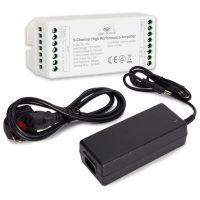 LED Strip Power Amplifier