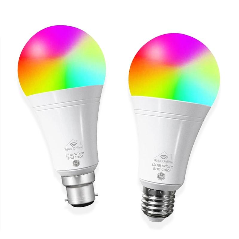 Smart Zigbee Pro A Bulb