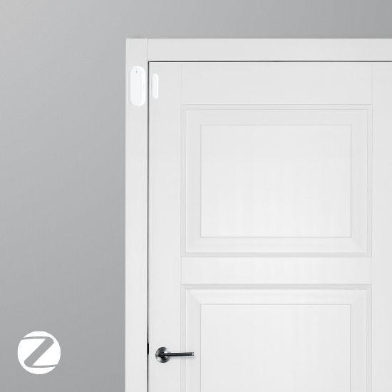 Door sensor Lifestyle