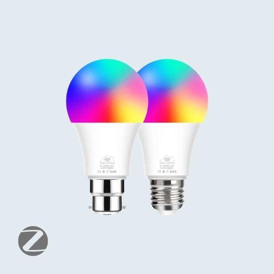 Zignito A60 Bulb