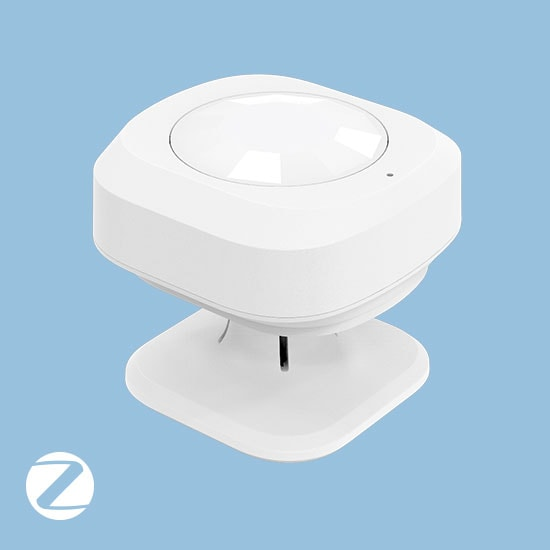 professional smart motion sensor