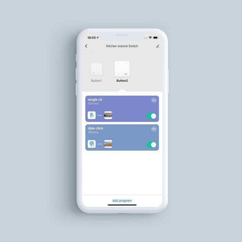 Zignitogang App
