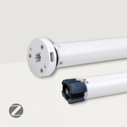Zignito Blind Motor