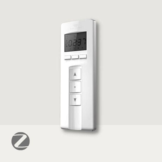 Zignito Blind motor remote