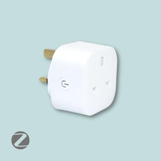 Zignito Zigbee Plug